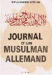 journald'unMusulmanAllemand_104x150