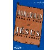 Mohammad & Jésus