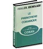 Le phénomène coranique